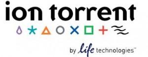 Biodonostia_IonTorrent