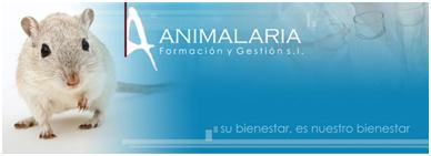 Animalaria: Formación y Gestión s.l.