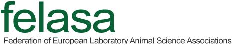 Federation of European Laboratory Animal Science Associations
