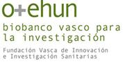Biobanco Vasco para la Investigación