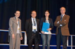 Premio Patricia Muñoz Investigación enfermedades Hepáticas