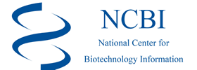 The National Center for Biotechnology Information