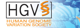 Human Genome Variation Society