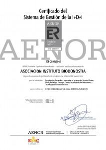 CertificadoIDI-0022-2016_ES_2016-12-20