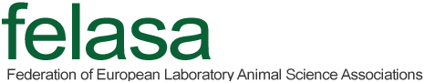 Federation of European Laboratory Animal Science Associations