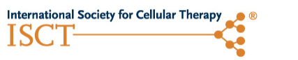 International Society for Cellular Therapy