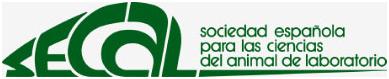 Sociedad Española para las Ciencias del Animal de Laboratorio