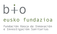 Instituto Vasco de Investigación Sanitaria