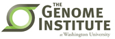 The Genome Institute at Washington University